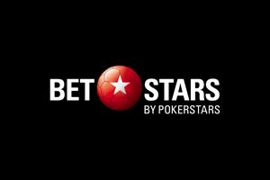 pokerstars στοιχημα