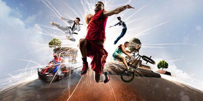 Στοίχημα στα Virtual Sports